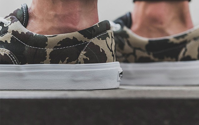 a-closer-look-at-the-carhartt-wip-x-vans-classic-2014-fall-winter-era-5