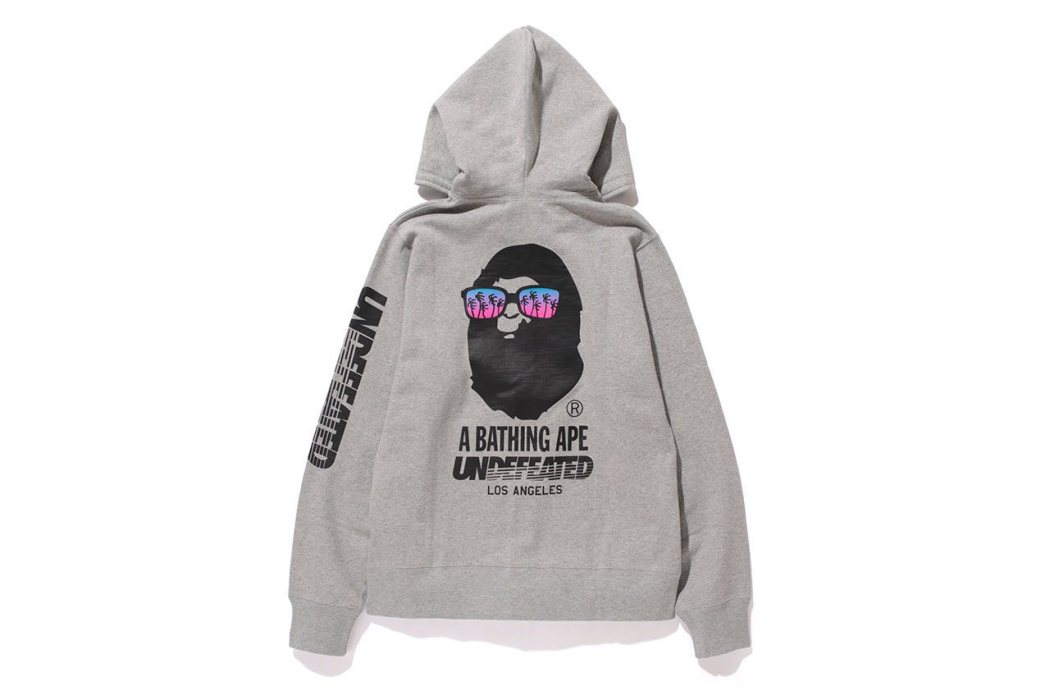 undefeated-x-a-bathing-ape-2014-capsule-collection-5