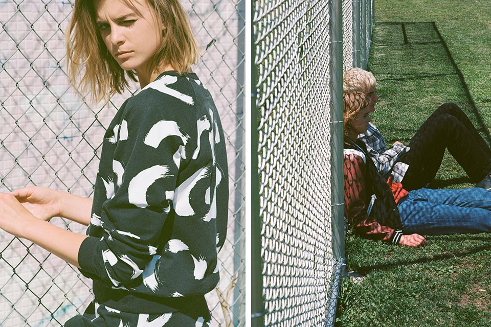 stussy-womens-2014-fall-winter-collection-8