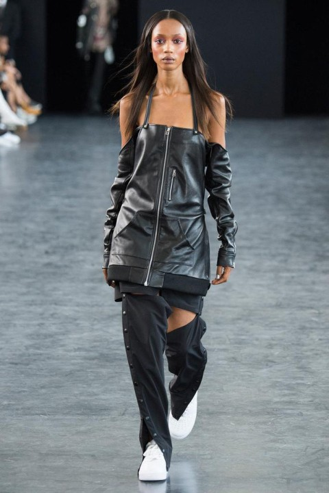 hood-by-air-2015-spring-collection-40