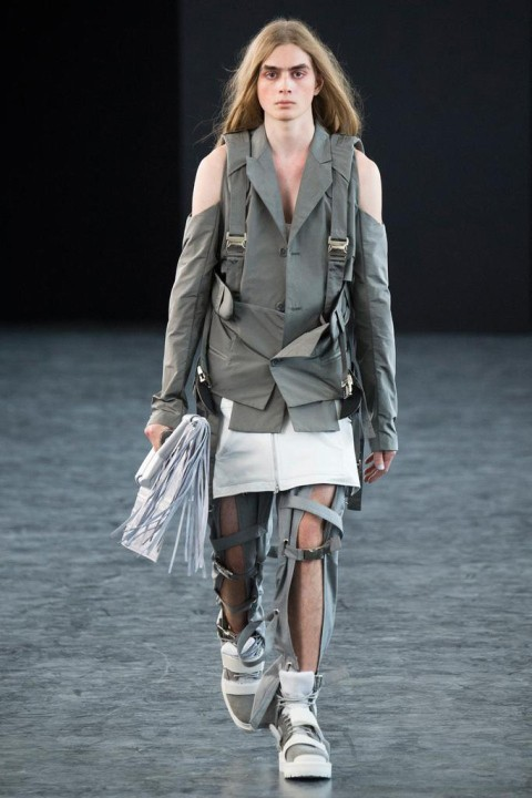 hood-by-air-2015-spring-collection-37