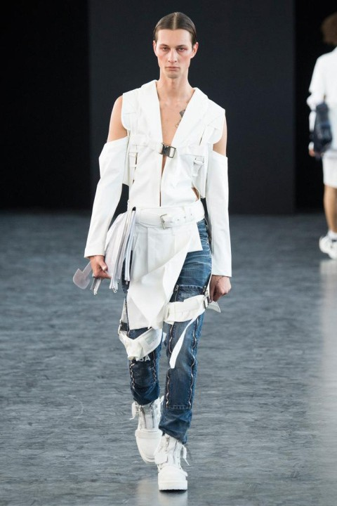 hood-by-air-2015-spring-collection-30