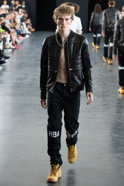 hood-by-air-2015-spring-collection-28