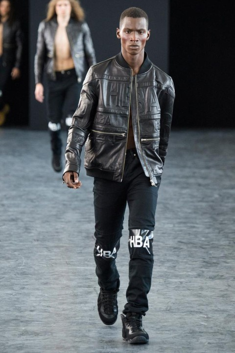 hood-by-air-2015-spring-collection-22
