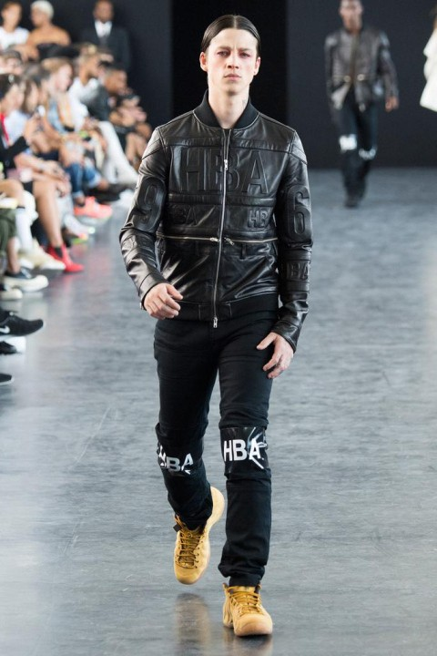 hood-by-air-2015-spring-collection-21