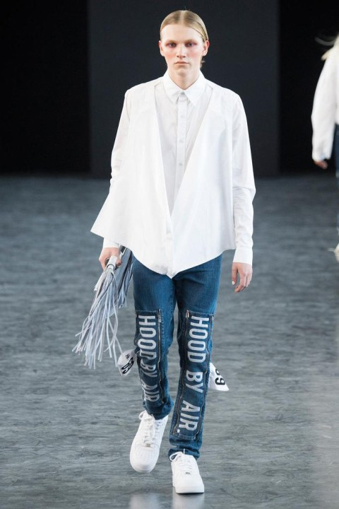 hood-by-air-2015-spring-collection-18