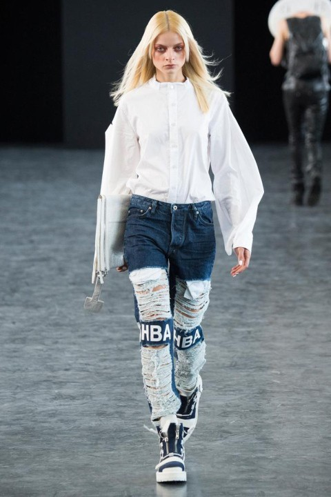 hood-by-air-2015-spring-collection-17