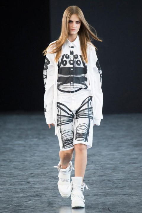 hood-by-air-2015-spring-collection-7