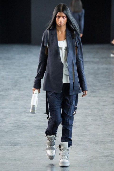 hood-by-air-2015-spring-collection-3