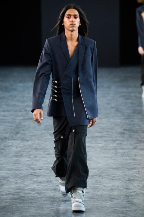 hood-by-air-2015-spring-collection-2