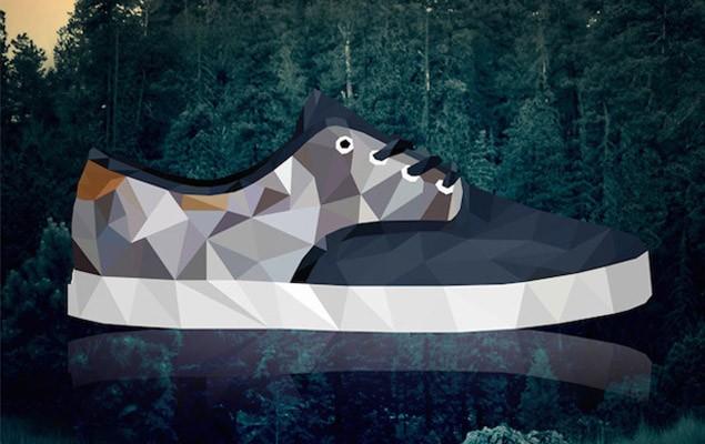 iconic-sneakers-illustrated-by-mateusz-wojcik-13