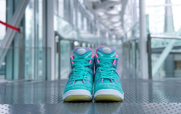 mita-sneakers-x-reebok-pump-25th-anniversary-3