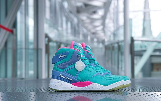 mita-sneakers-x-reebok-pump-25th-anniversary-1