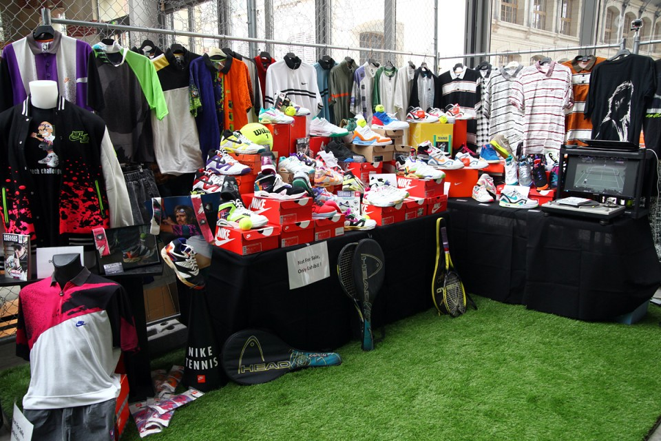 sneakerness-paris-2014-recap-24-960x640