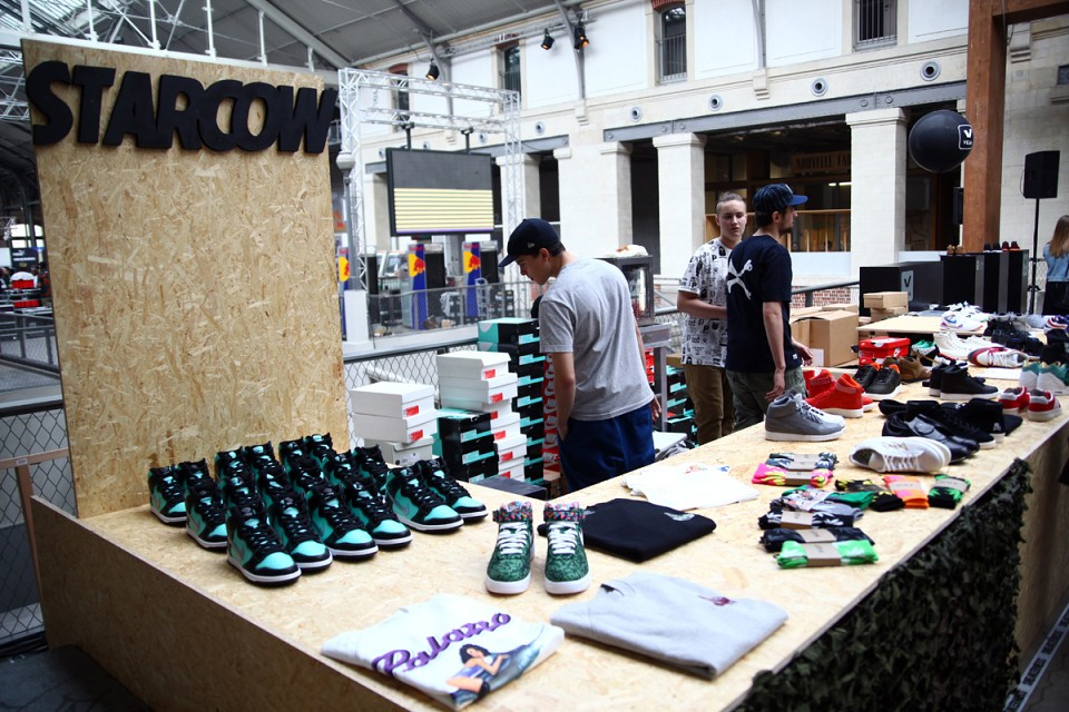 sneakerness-paris-2014-recap-22-960x640
