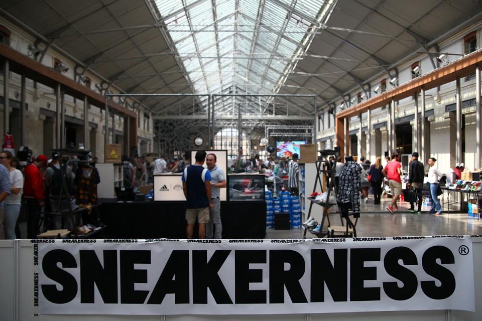 sneakerness-paris-2014-recap-21-960x640