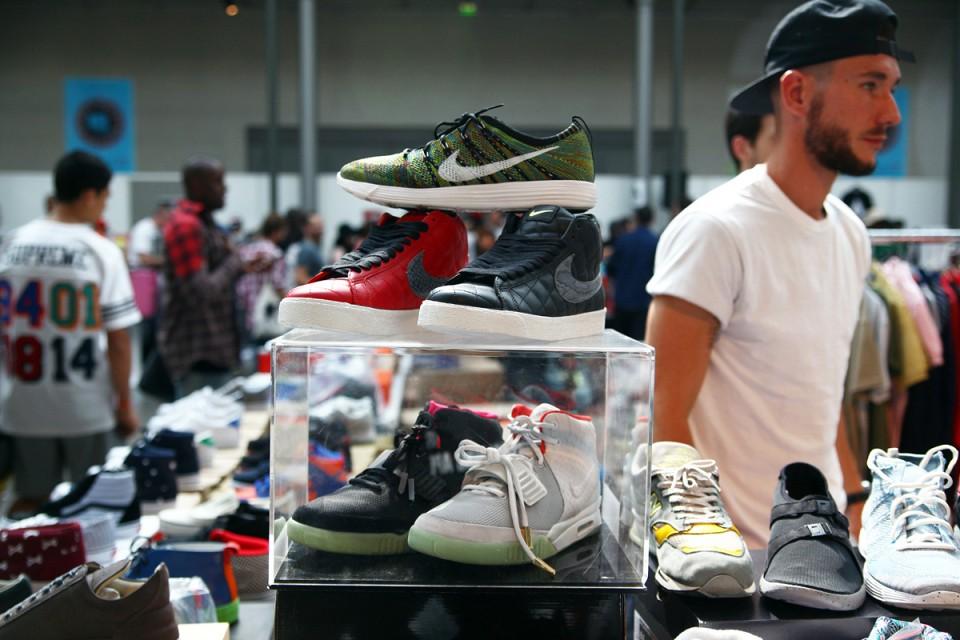 sneakerness-paris-2014-recap-20-960x640