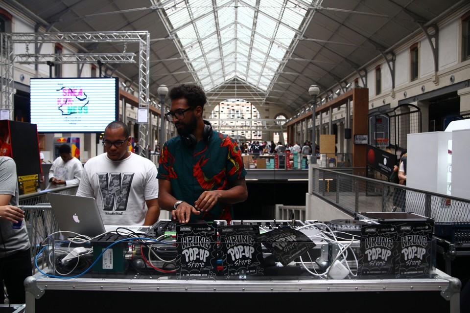 sneakerness-paris-2014-recap-05-960x640