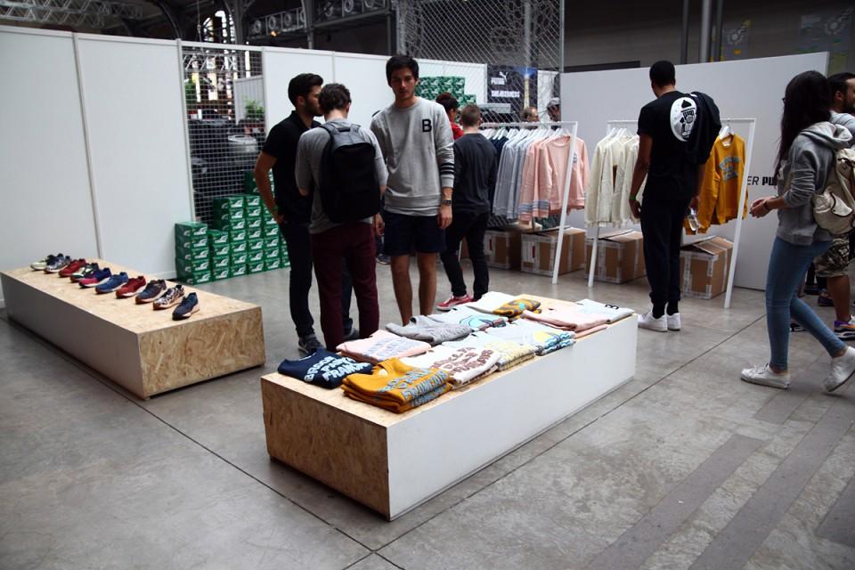 sneakerness-paris-2014-recap-04-960x640