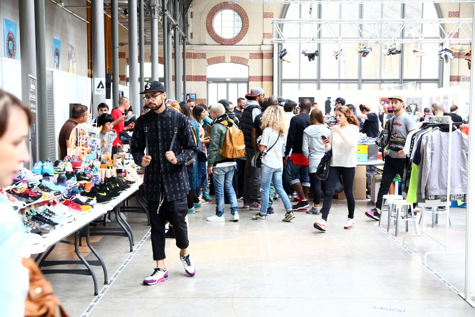 sneakerness-paris-2014-recap-03-960x640