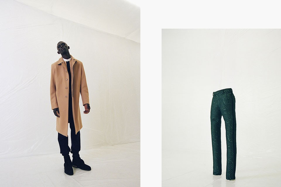 opening-ceremony-2014-fall-winter-lookbook-8