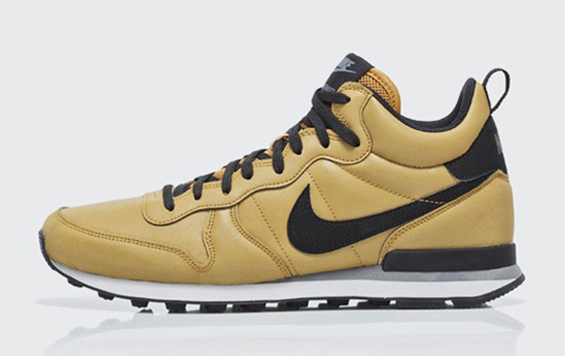 nike-2014-fall-internationalist-mid-qs-1