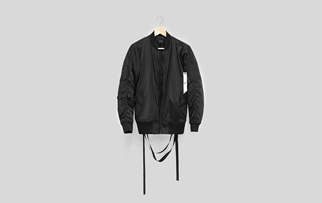 Bombers-stampd-01