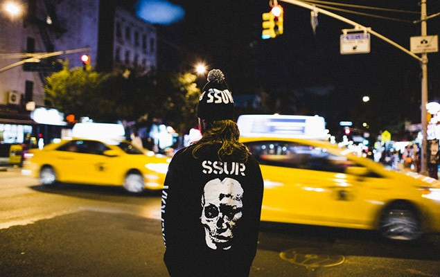 ssur-fall-2014-lookbook-by-watchxwitness-01-960x640
