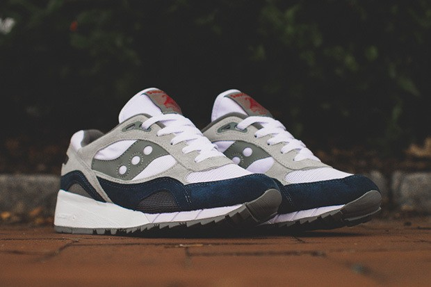 saucony-shadow-3-running-man-pack-3