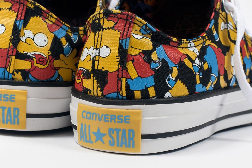 converse-x-the-simpsons-2014-collection-7