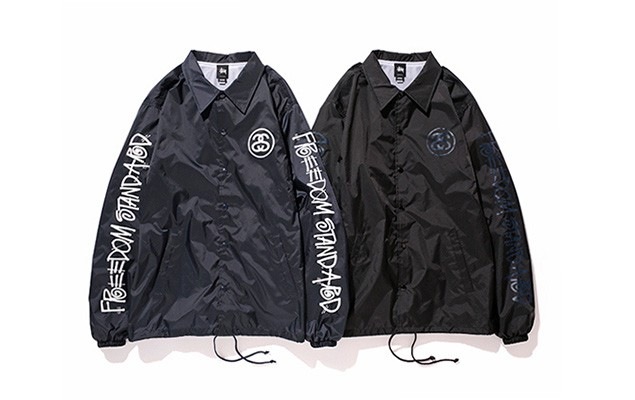 beauty-youth-x-stussy-2014-fall-winter-collection-1