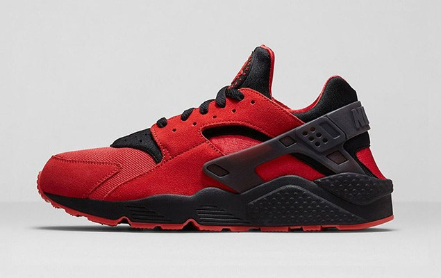 nike-air-huarache-run-collection-4-960x640
