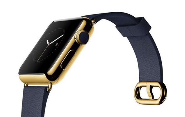 apple-watch-1200-usd-1