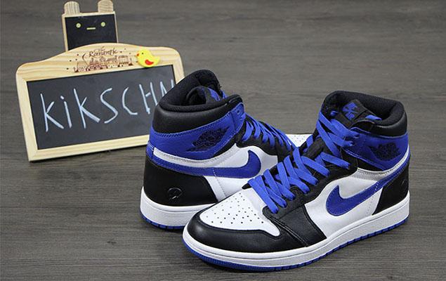 fragment-x-air-jordan-1-2014-black-blue-02