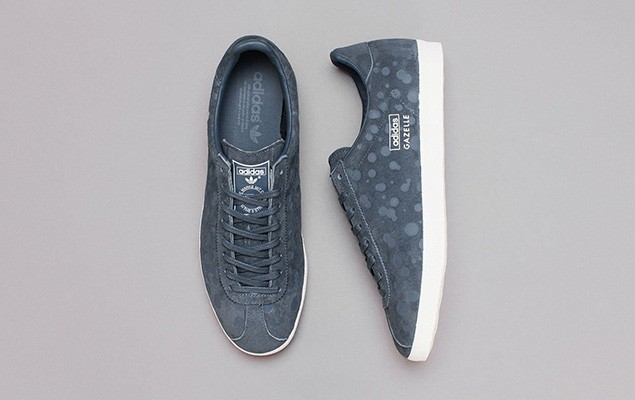 adidas-originals-2014-fall-winter-drip-dot-camo-pack-2