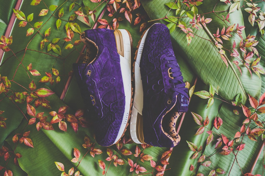 a-closer-look-at-the-play-cloths-x-saucony-shadow-5000-strange-fruit-orange-3