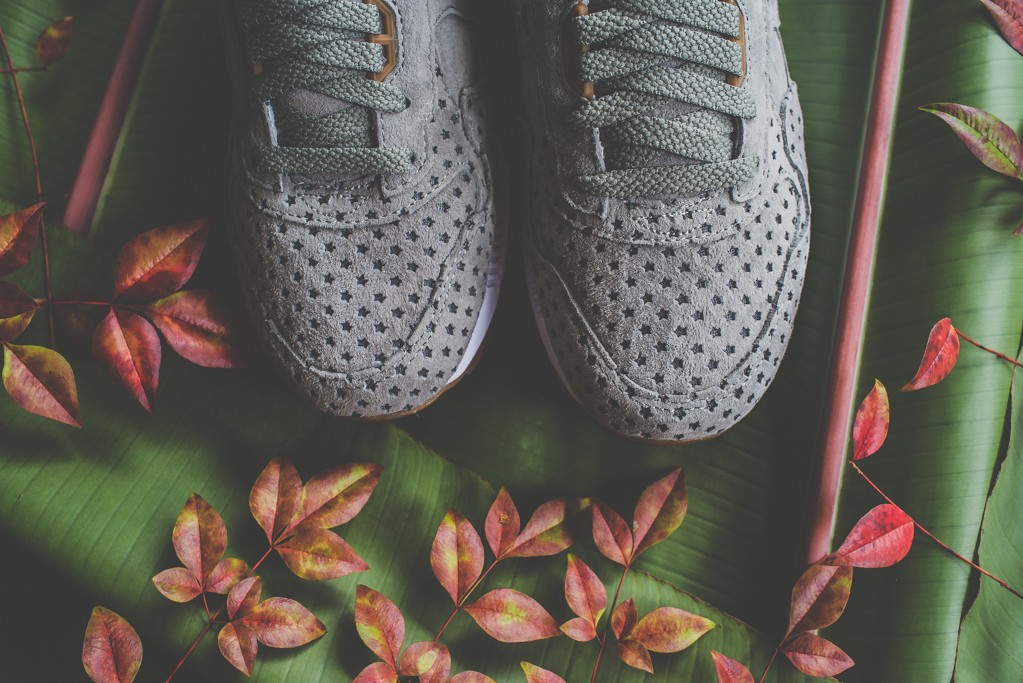 a-closer-look-at-the-play-cloths-x-saucony-shadow-5000-strange-fruit-orange-5