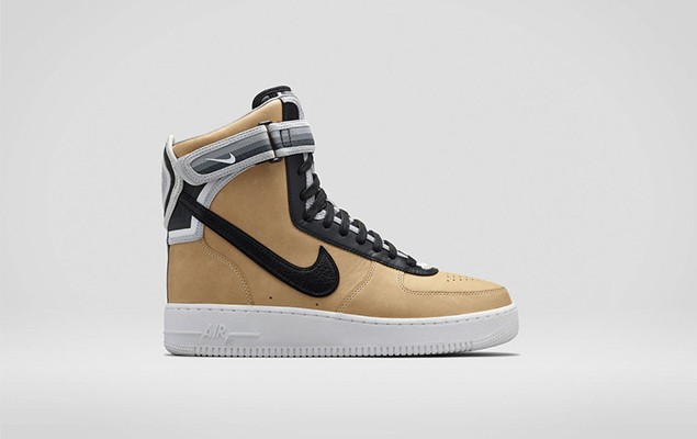 nike-rt-riccardo-tisci-air-force-1-beige-collection-3-960x640