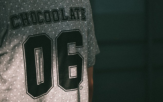 choocolate-champion-2014-fall-winter-collection-14
