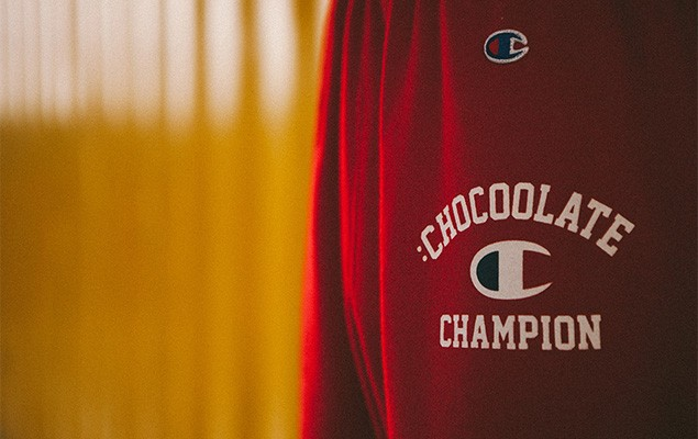 choocolate-champion-2014-fall-winter-collection-08