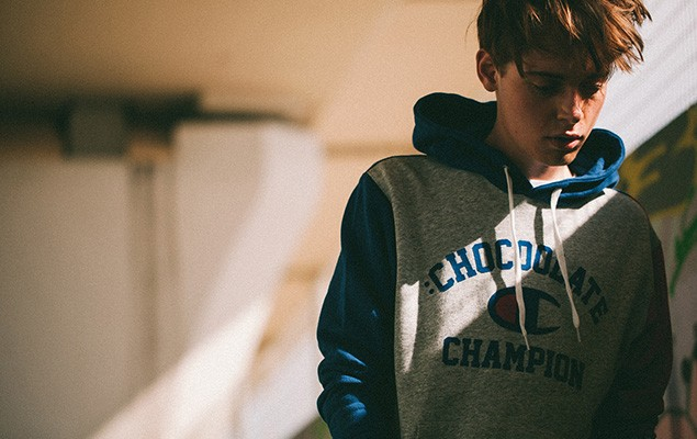 choocolate-champion-2014-fall-winter-collection-04