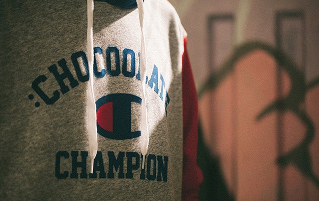 choocolate-champion-2014-fall-winter-collection-03