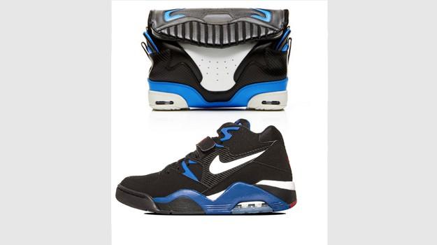 alexander-wang-sneaker-bags-blue-black-copy
