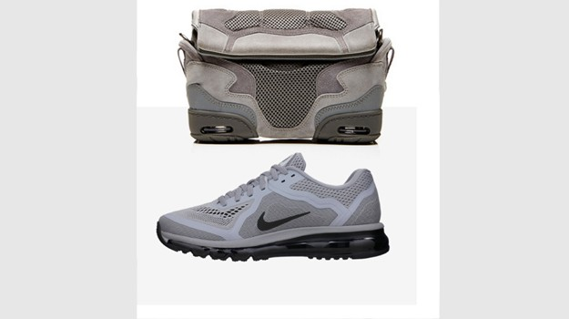alexander-wang-sneaker-bags-gray-mesh-copy