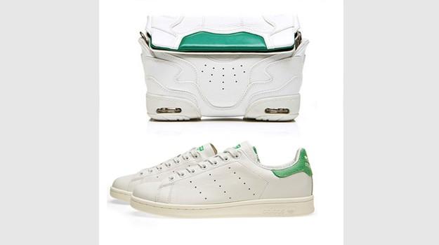 alexander-wang-sneaker-bags-stan-smith-copy