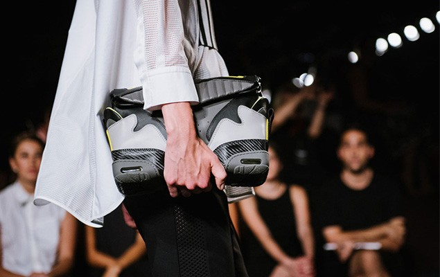 alexander-wangs-womenswear-2015-spring-summer-collection-goes-sneaker-inspiration-2