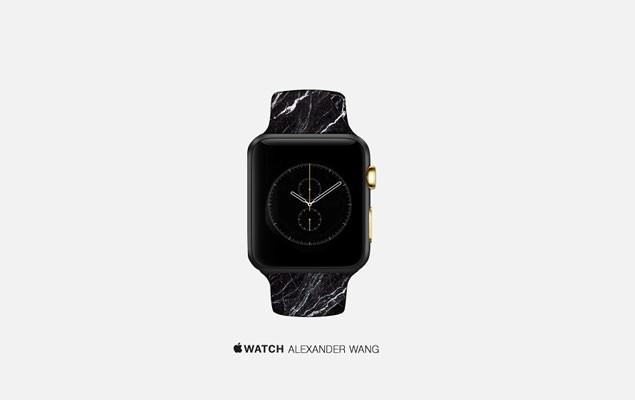 apple-watch-fashion-designers-01-960x640