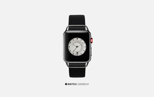 apple-watch-fashion-designers-03-960x640