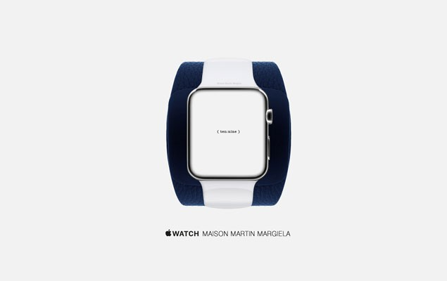 apple-watch-fashion-designers-05-960x640