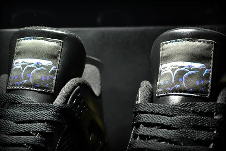 the-air-jordan-4-gets-a-playstation-4-inspired-makeover-2